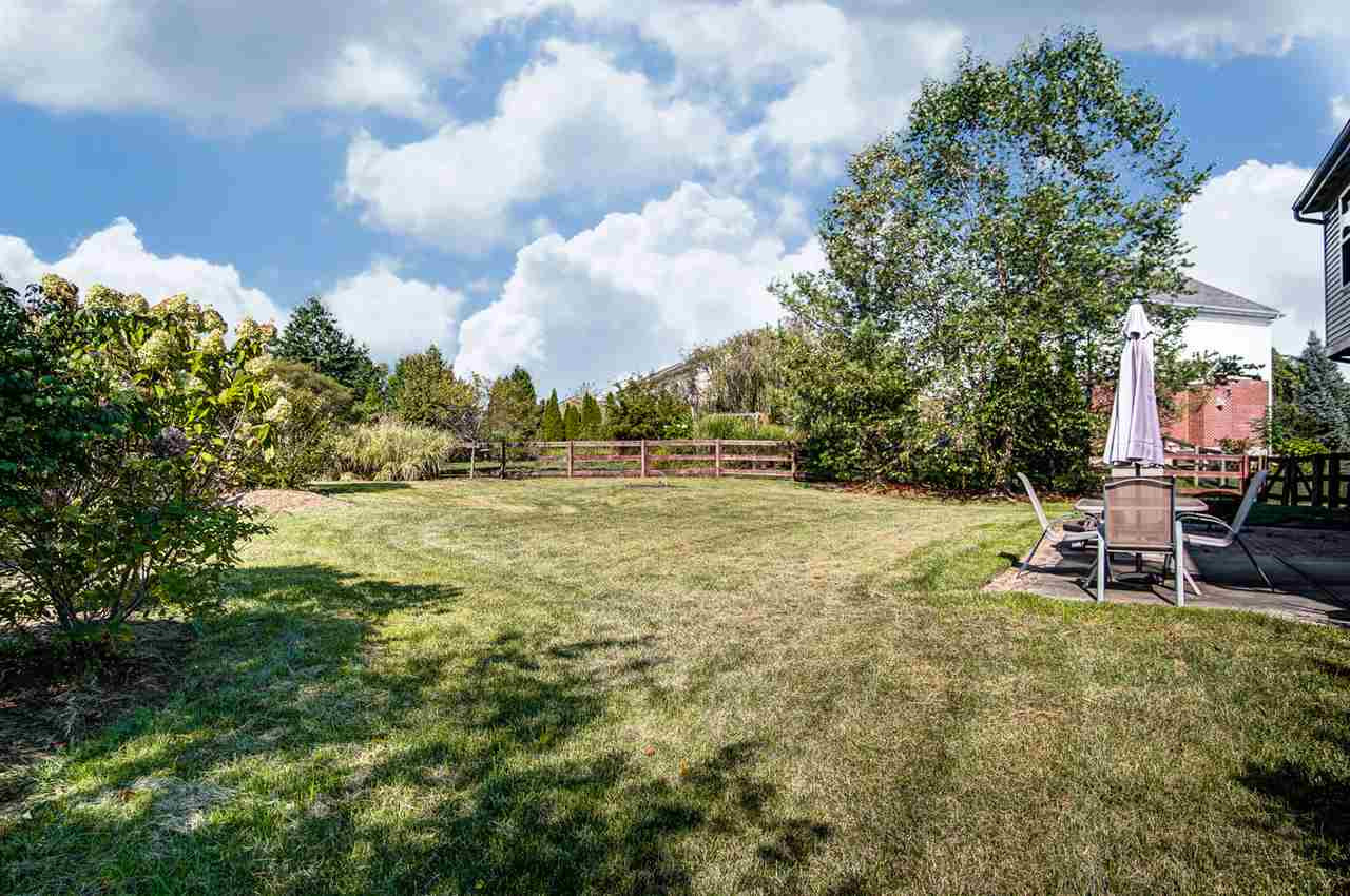 Photo 2 for 2835 Rolling Green Ct Burlington, KY 41005