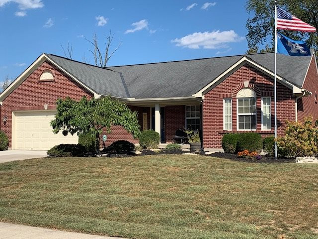 Photo 2 for 1174 Gatewood Ln Independence, KY 41051