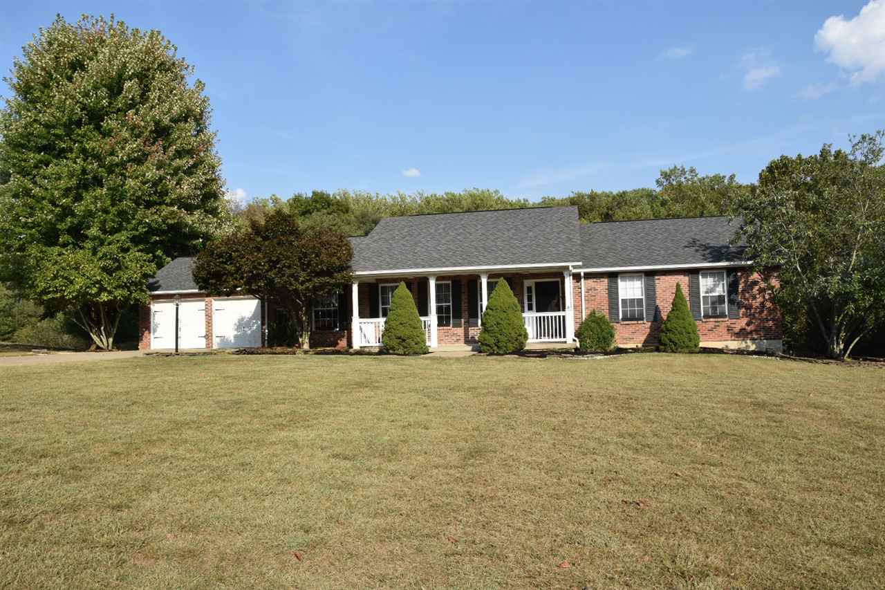 Photo 1 for 10658 Meredith Dr Union, KY 41091