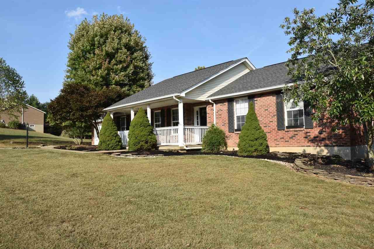 Photo 3 for 10658 Meredith Dr Union, KY 41091