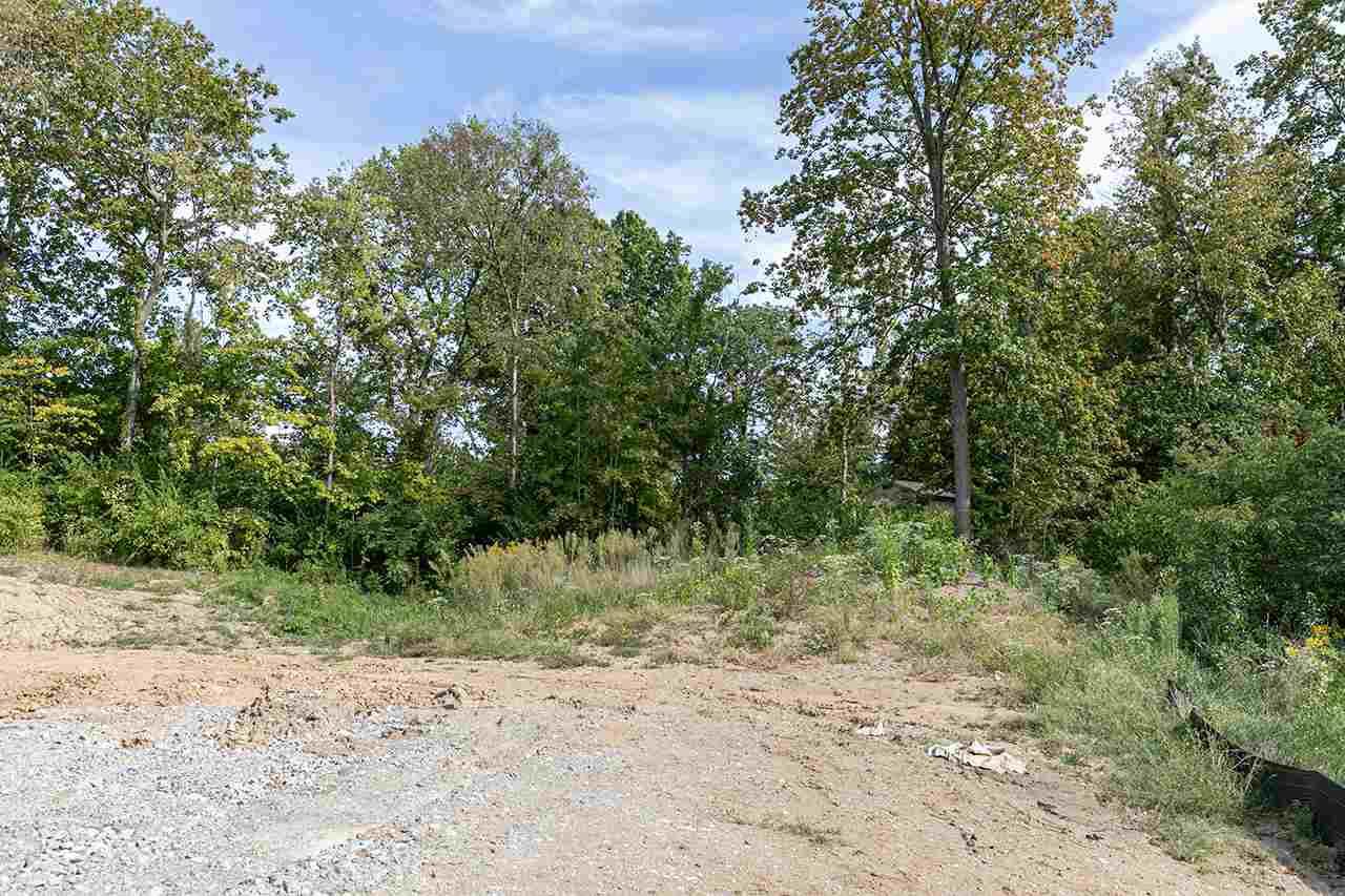 Photo 2 for 116 Beech Drive ##3 Edgewood, KY 41017