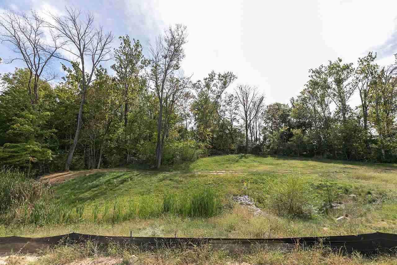 Photo 3 for 116 Beech Drive ##3 Edgewood, KY 41017