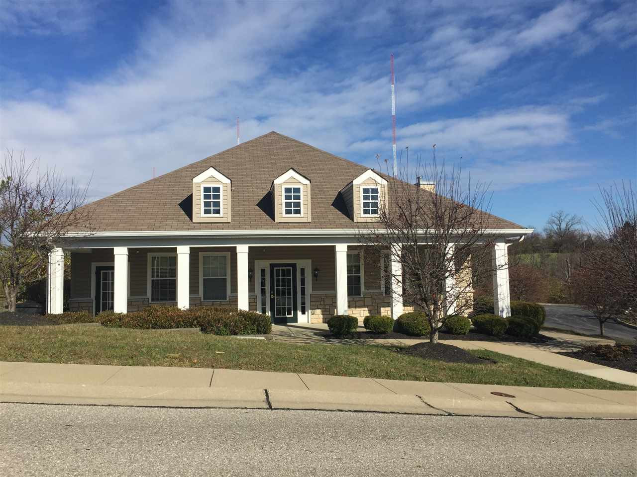 Photo 2 for 521 Ivy Ridge Drive Cold Spring, KY 41076