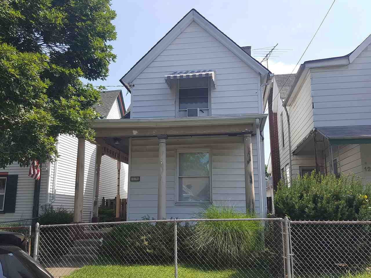 Photo 1 for 119 Ward Ave Bellevue, KY 41073