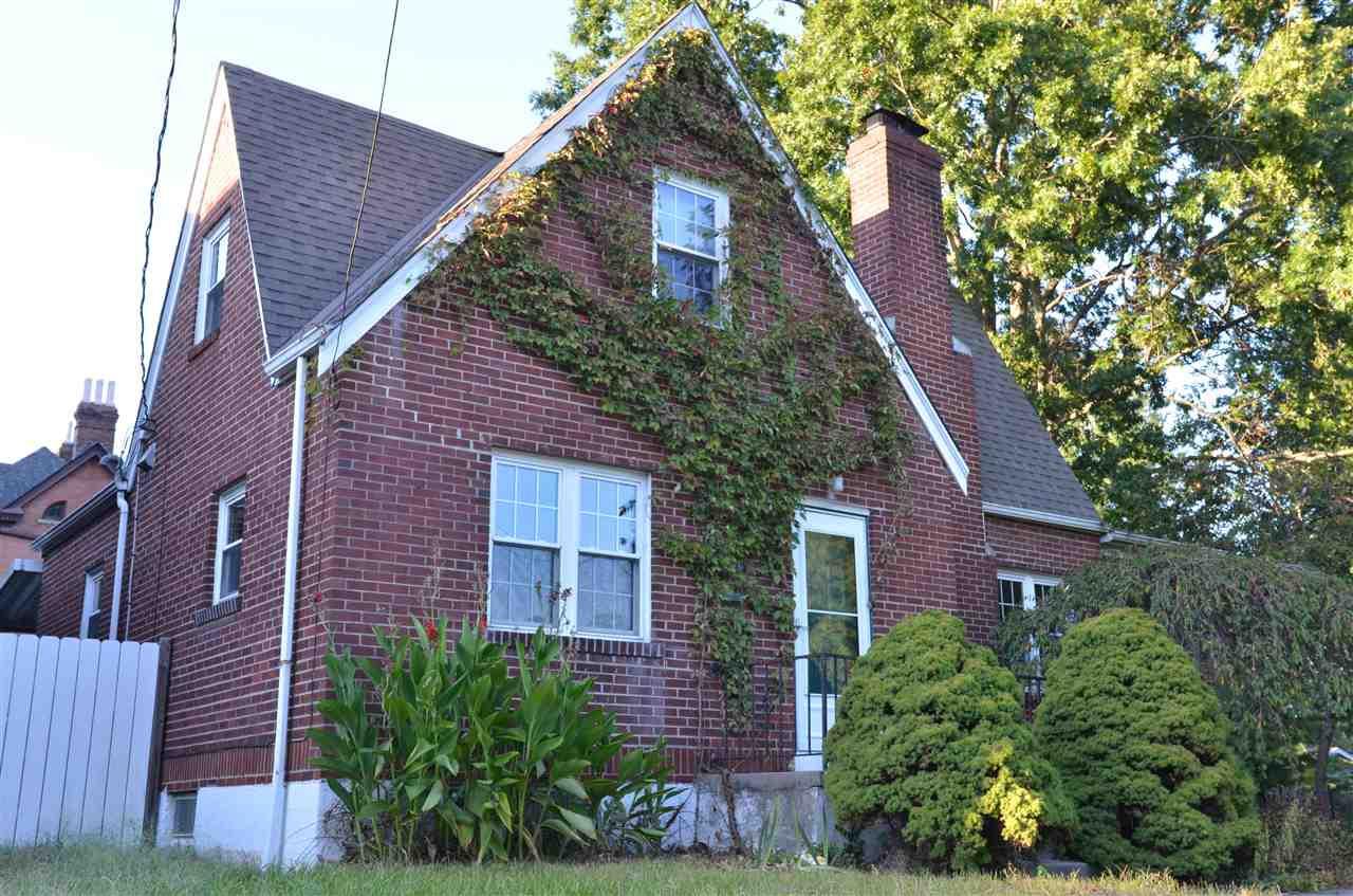Photo 2 for 30 E 26th Covington, KY 41014