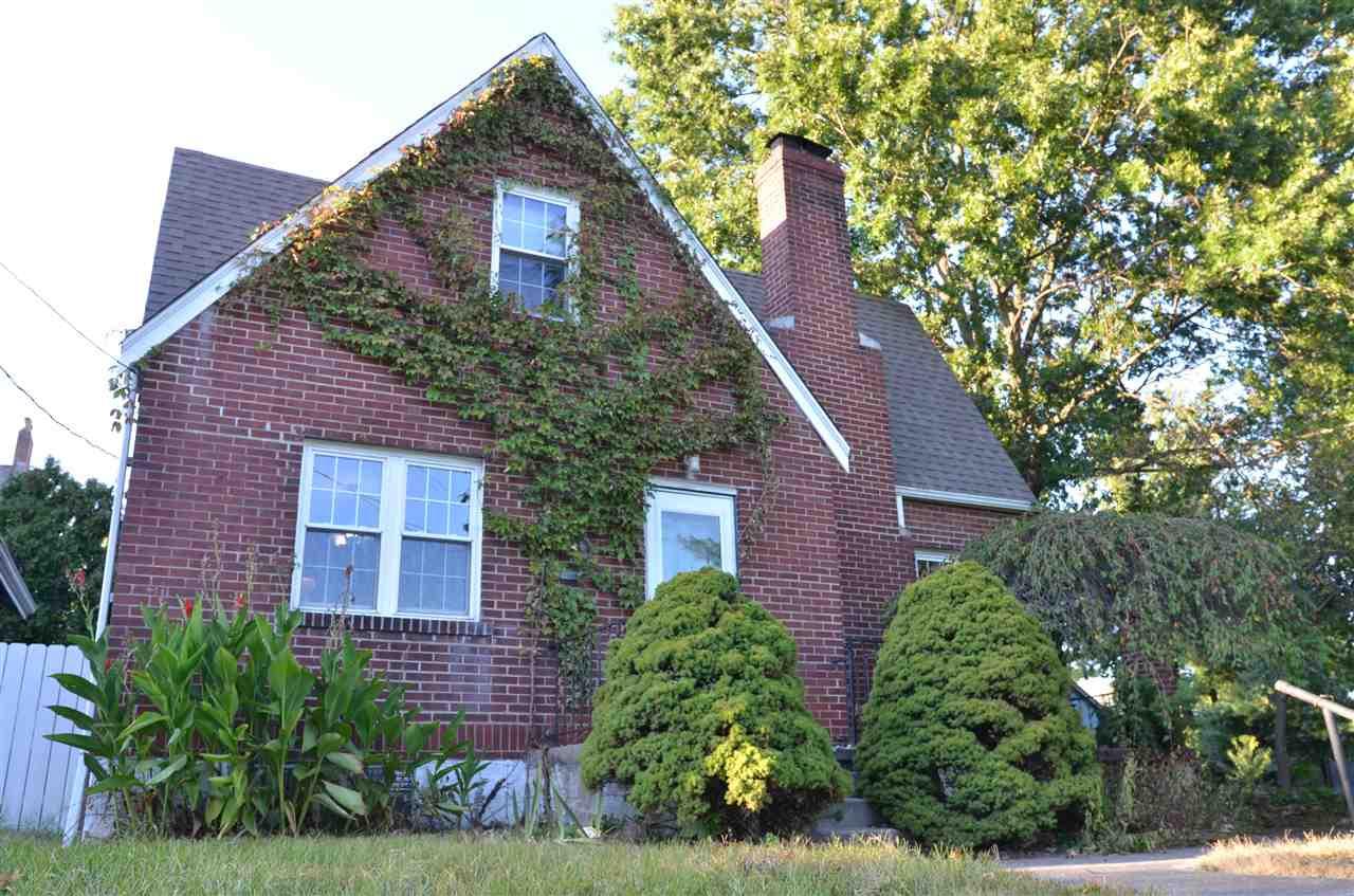 Photo 3 for 30 E 26th Covington, KY 41014