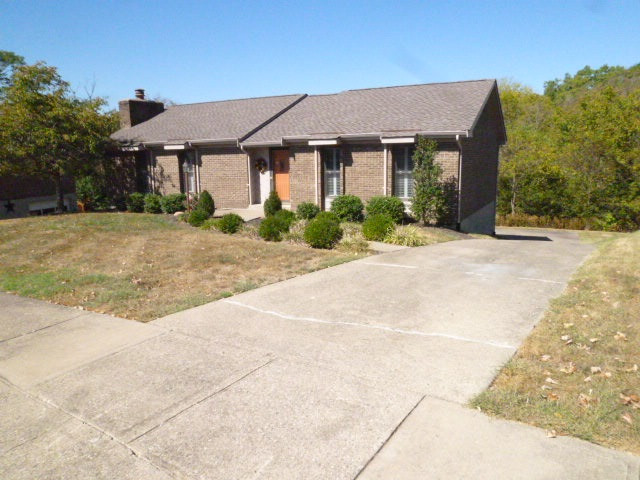 Photo 1 for 4 Darrma Ct Cold Spring, KY 41076