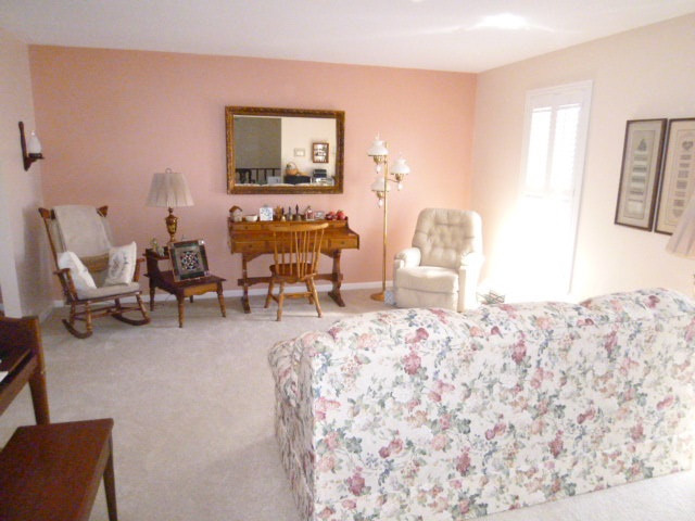 Photo 2 for 4 Darrma Ct Cold Spring, KY 41076