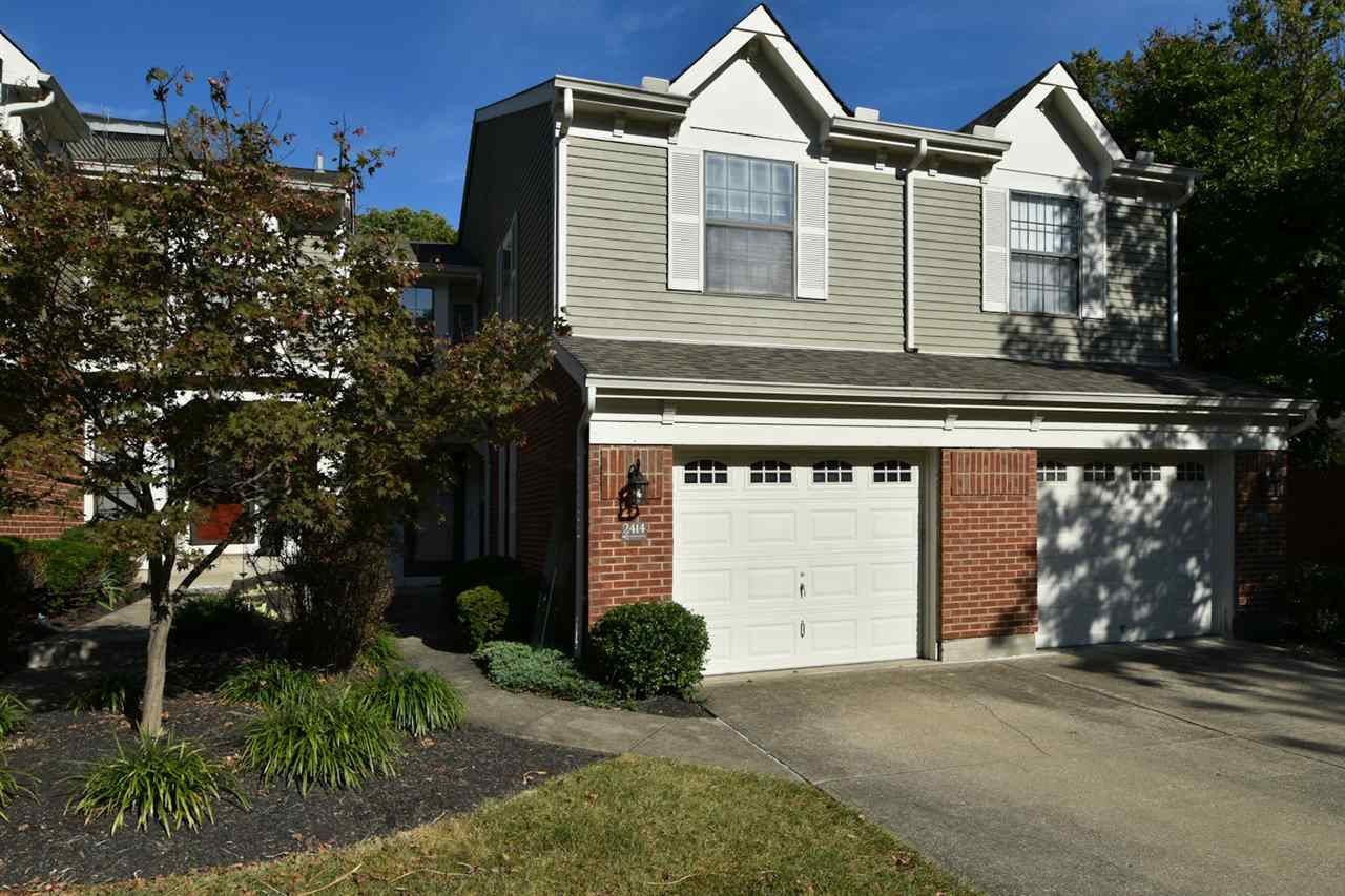 Photo 1 for 2414 Palmeadow Crestview Hills, KY 41017