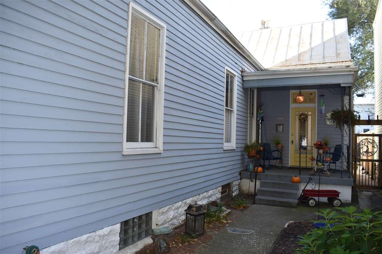 Photo 3 for 927 Monroe St Newport, KY 41071