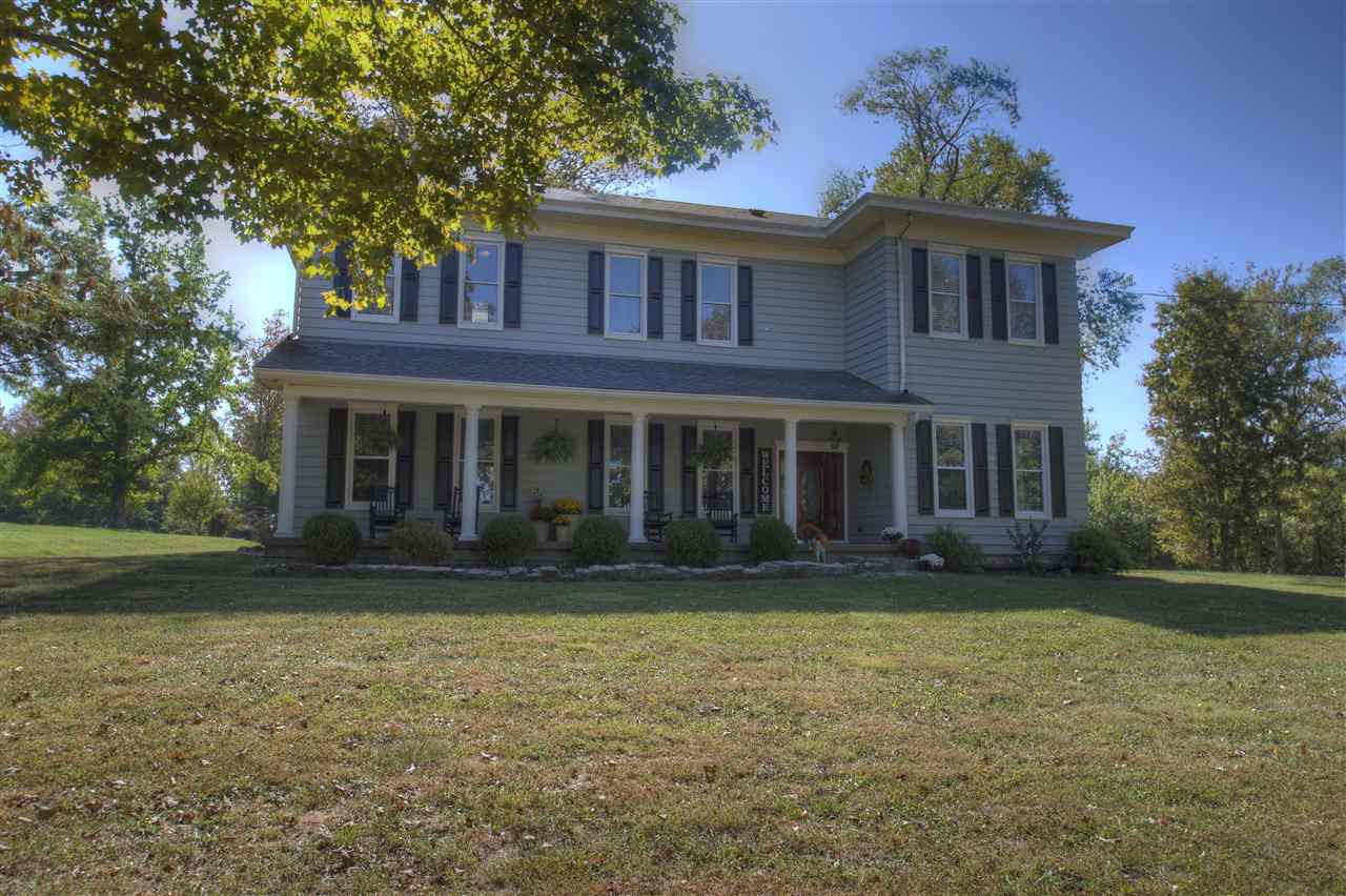 Photo 1 for 4011 Ryland trace Dr Ryland Heights, KY 41015