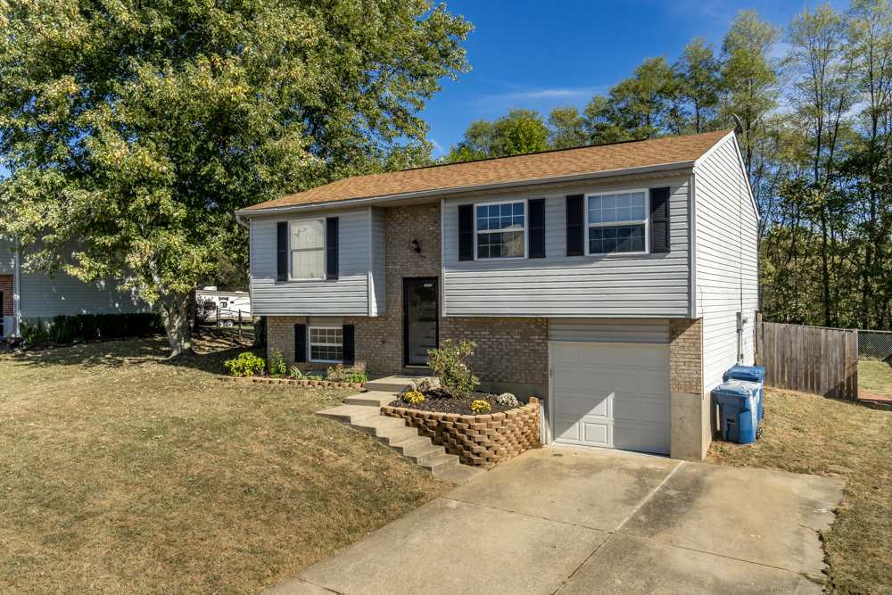 Photo 1 for 645 Spillman Dr Dry Ridge, KY 41035