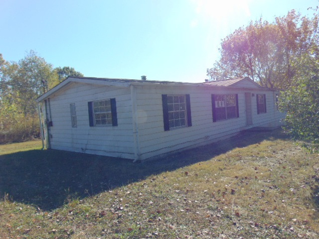Photo 2 for 3711 Black Rock Rd Ghent, KY 41045
