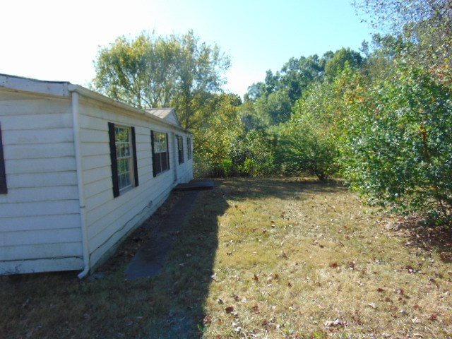 Photo 3 for 3711 Black Rock Rd Ghent, KY 41045