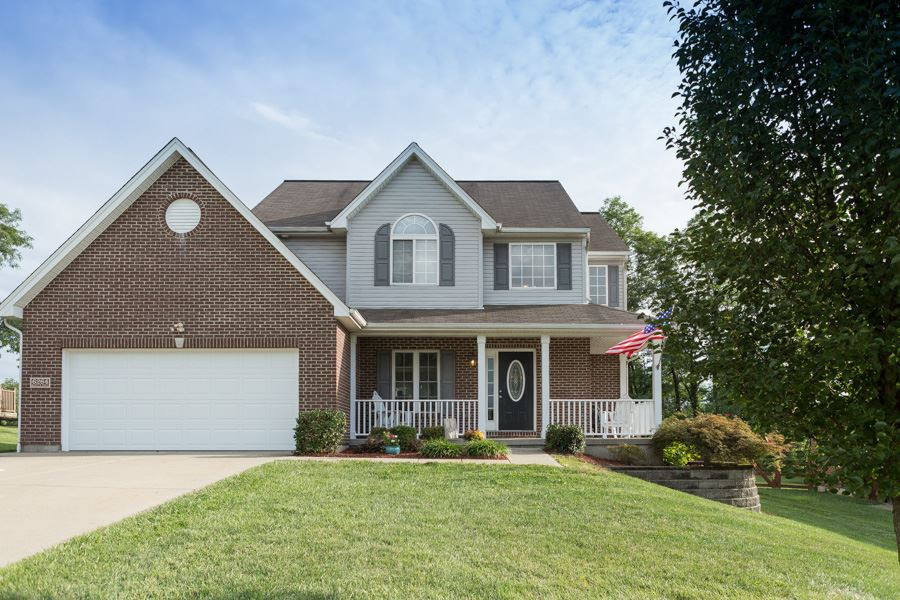 Photo 1 for 6264 Martys Trl Independence, KY 41051