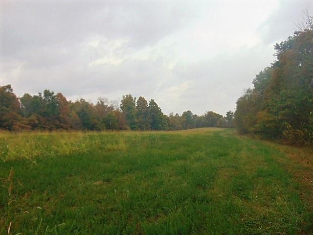Photo 2 for Hwy 127n Owenton, KY 40359