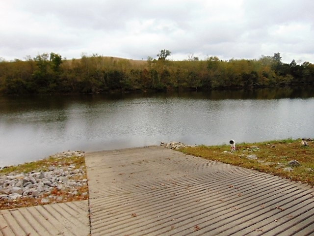 14 Davis Lake