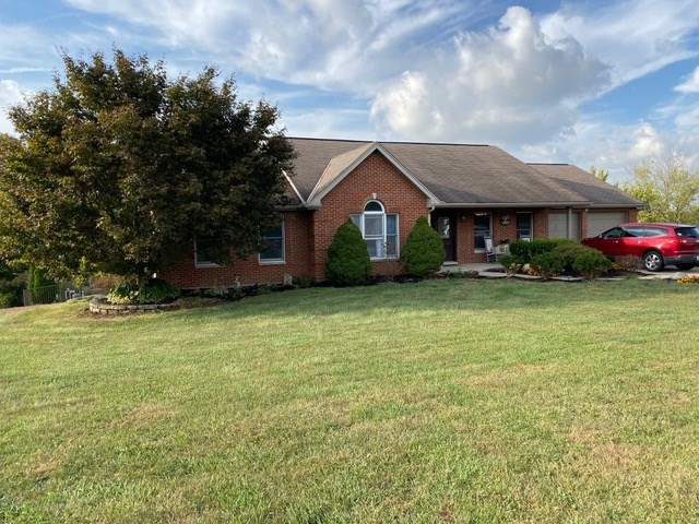 Photo 2 for 13030 Farmview Independence, KY 41051