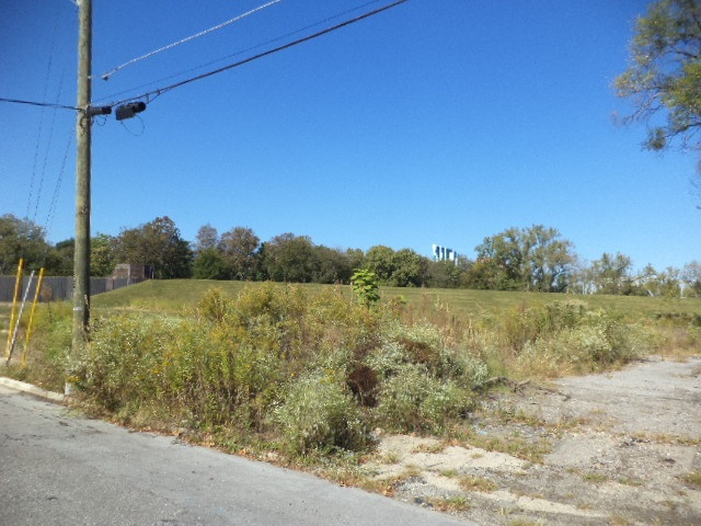 Photo 2 for 525 W 6th St., lot Newport, KY 41071