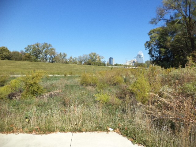 Photo 3 for 525 W 6th St., lot Newport, KY 41071