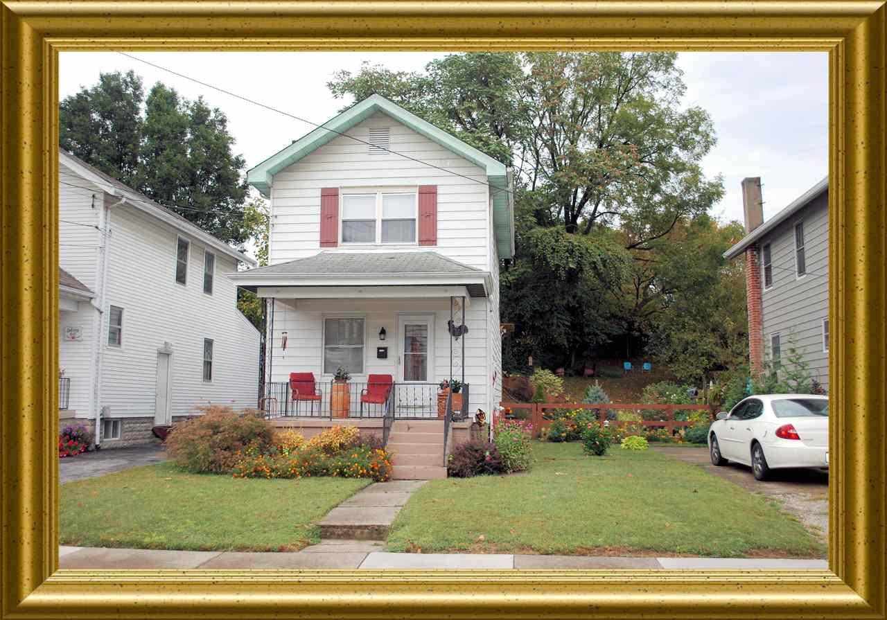 1708 Euclid Ave