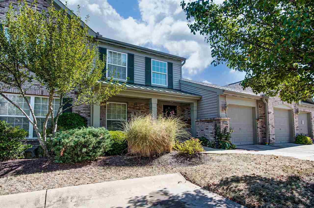 Photo 2 for 1464 Taramore Dr, 104 Florence, KY 41042