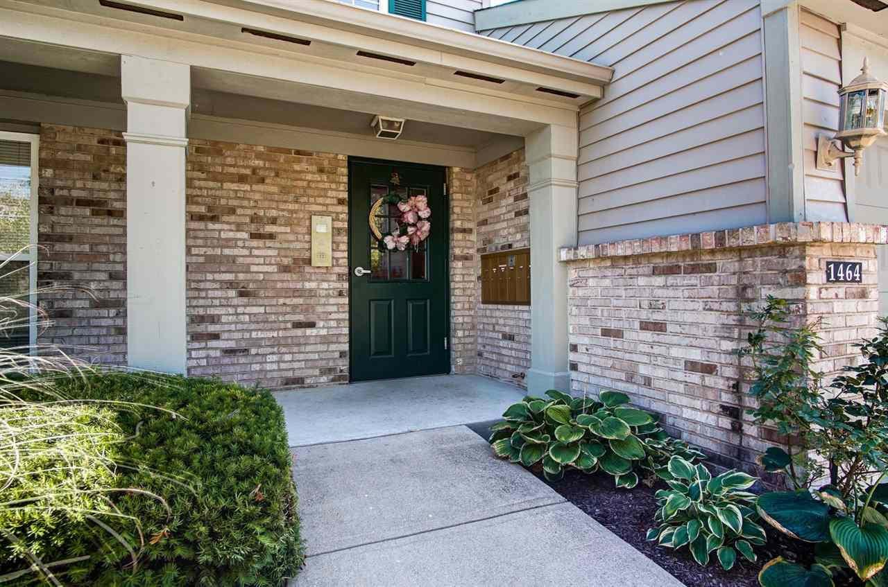 Photo 3 for 1464 Taramore Dr, 104 Florence, KY 41042