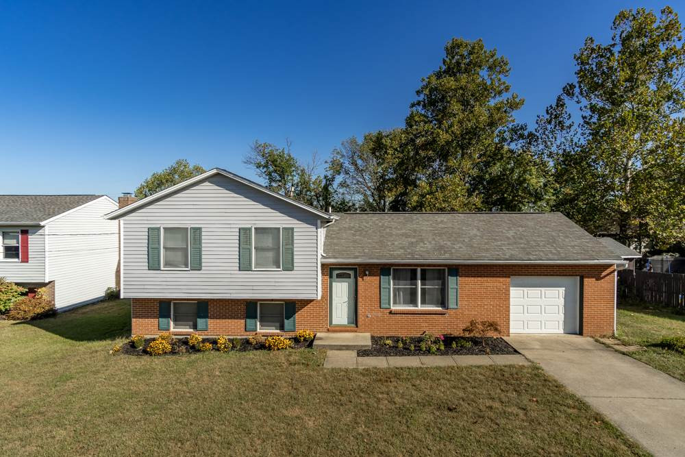 Photo 1 for 31 W Cobblestone Ct Florence, KY 41042