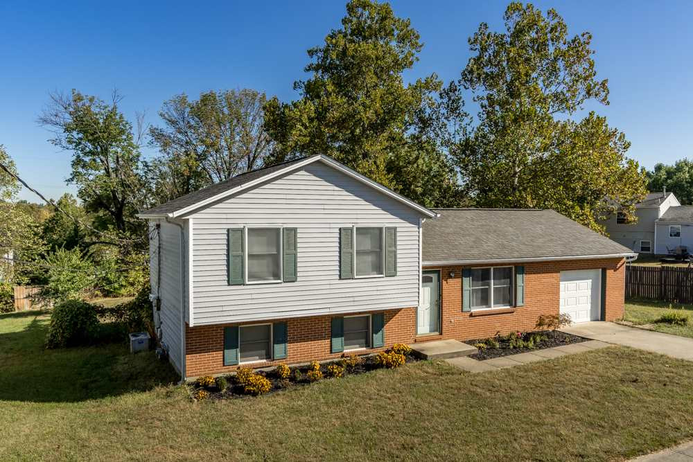 Photo 2 for 31 W Cobblestone Ct Florence, KY 41042
