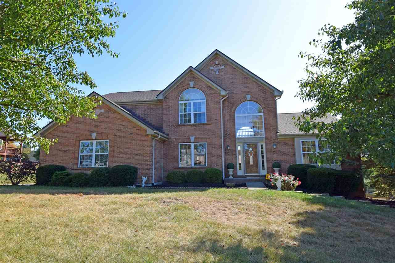 Photo 1 for 2025 Cornucopia Ct Independence, KY 41051