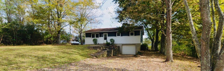 Photo 2 for 11068 Lakeview Dr Union, KY 41091