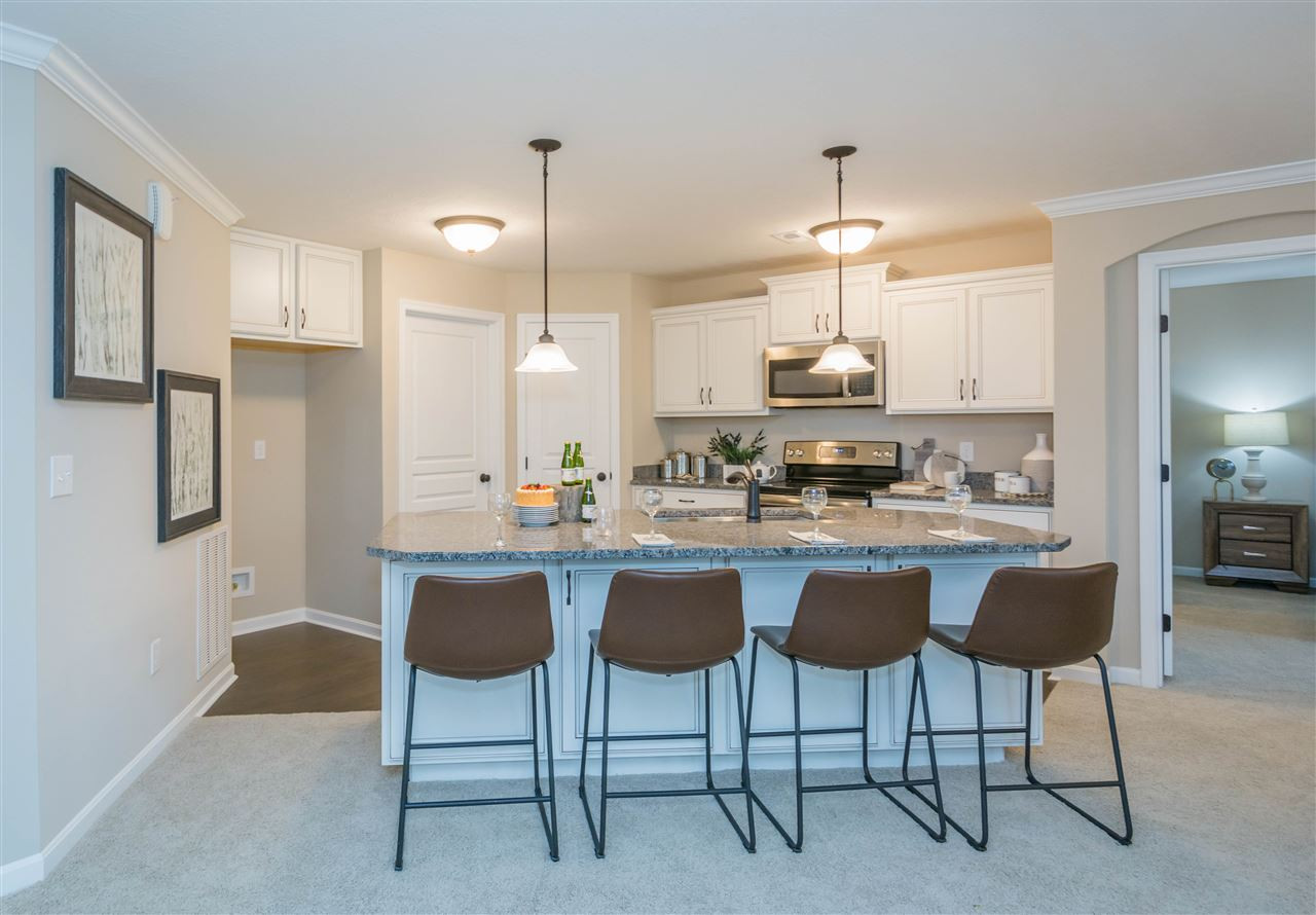 3988 Country Mill Rdg, 21-20