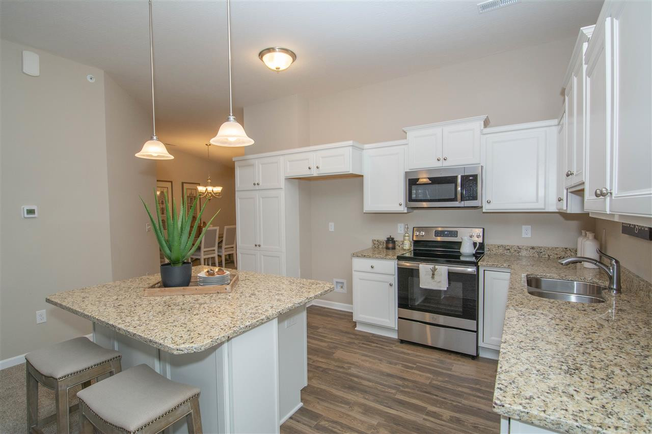 4004 Country Mill Rdg, 21-30