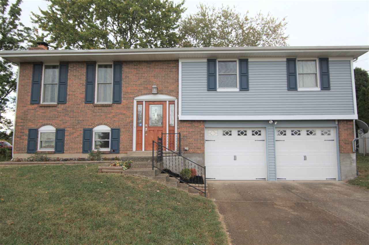 Photo 3 for 10010 Indian Hill Dr Union, KY 41091