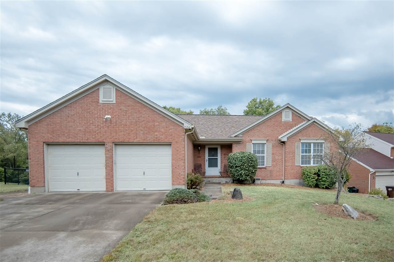 Photo 1 for 2154 Stoneharbor Independence, KY 41051