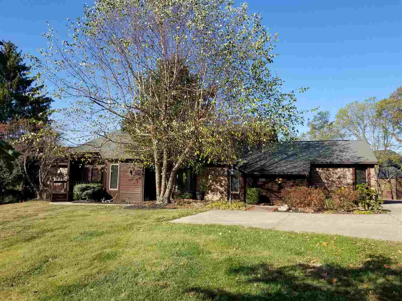 Photo 1 for 100 Leisure Ln Cold Spring, KY 41076