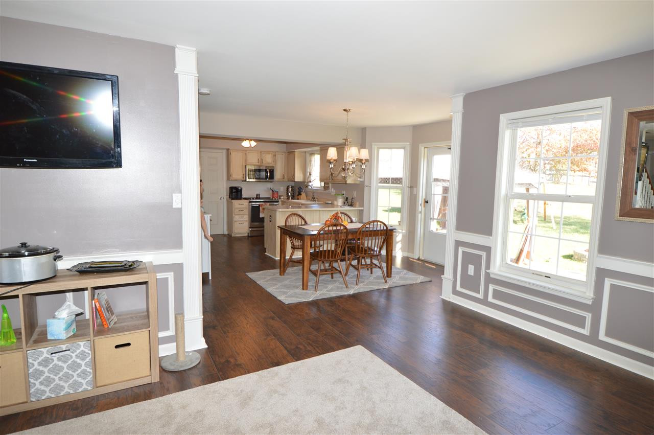 Photo 3 for 10189 Falcon Ridge Dr Independence, KY 41051