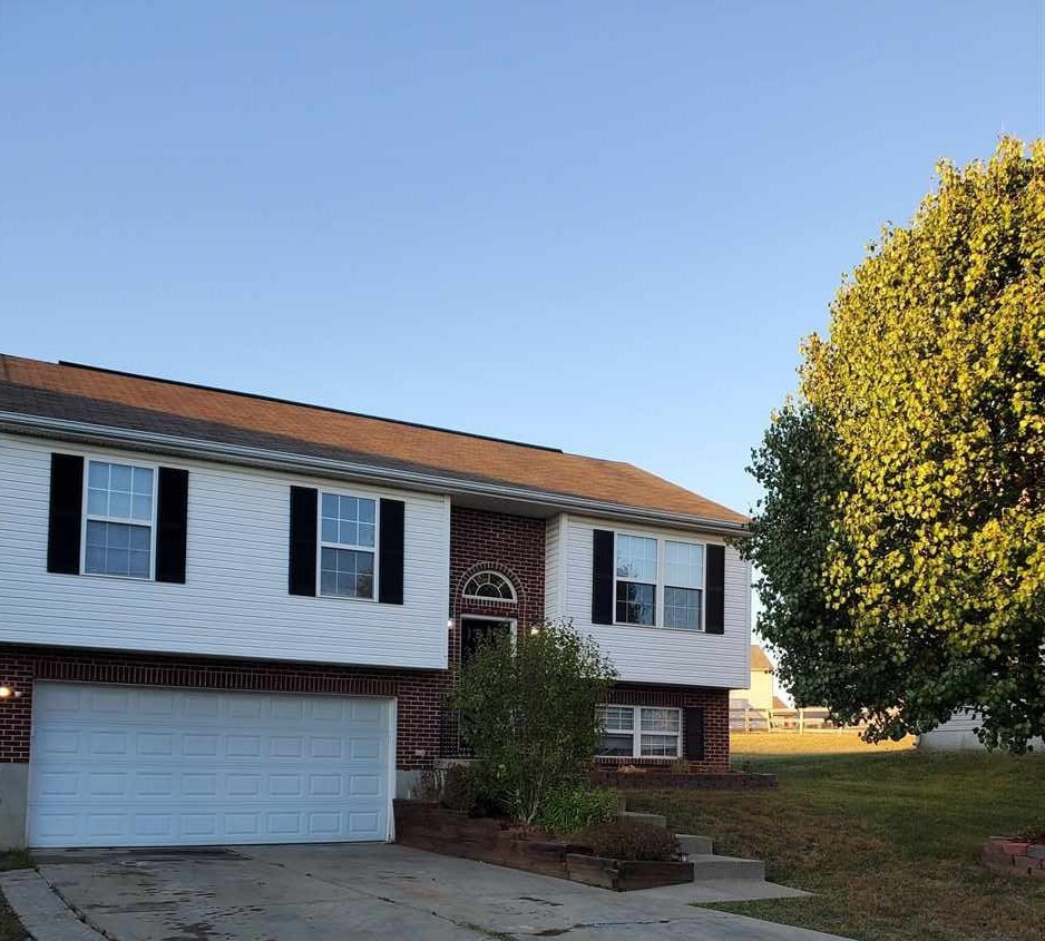 Photo 1 for 586 Branch Ct Independence, KY 41051