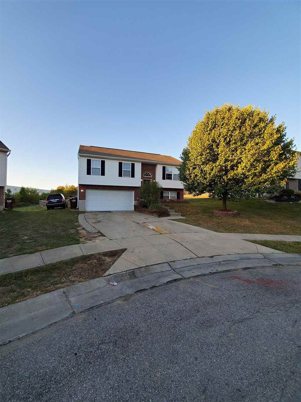 Photo 2 for 586 Branch Ct Independence, KY 41051