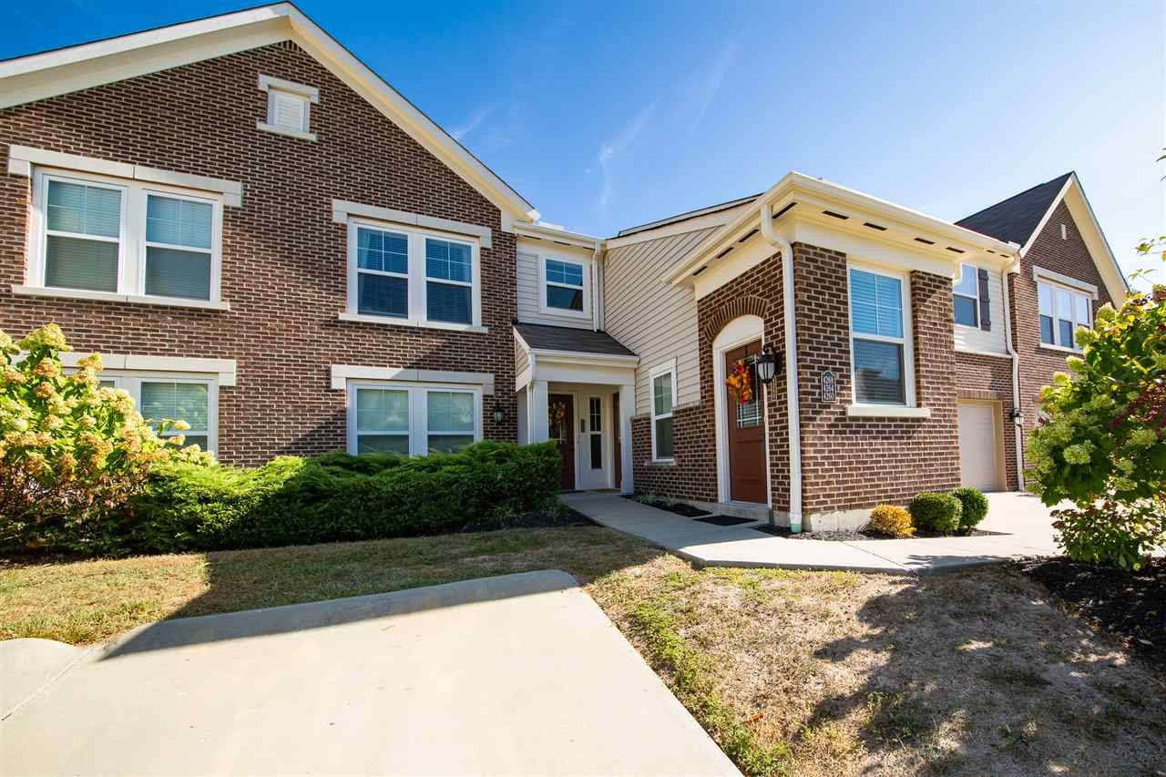 4260 Country Mill Rdg