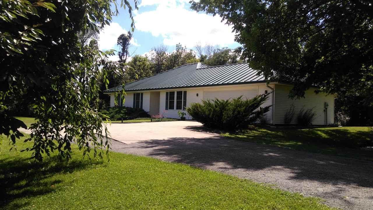 235 Green Acres Owenton, KY