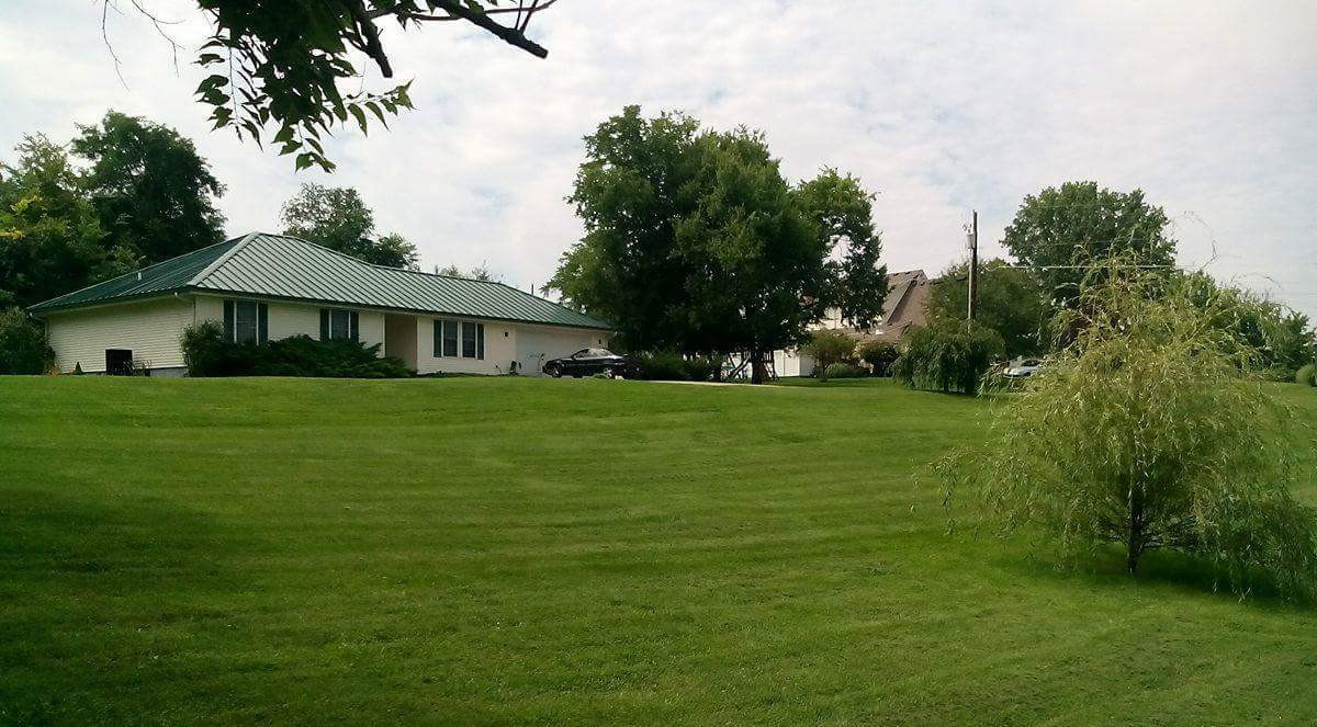 Photo 2 for 235 Green Acres Owenton, KY 40359