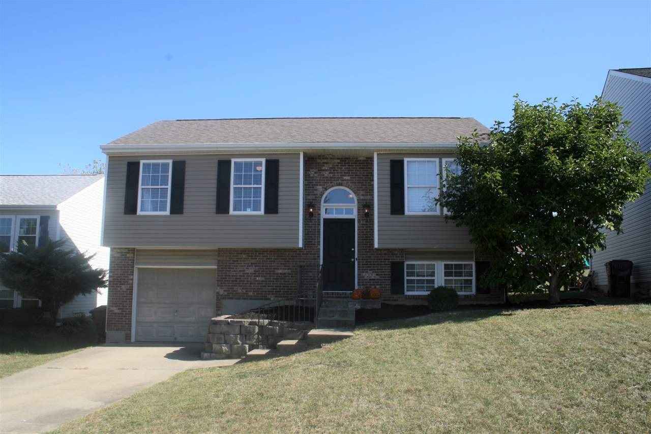 Photo 2 for 2788 Cappel Ct Hebron, KY 41048
