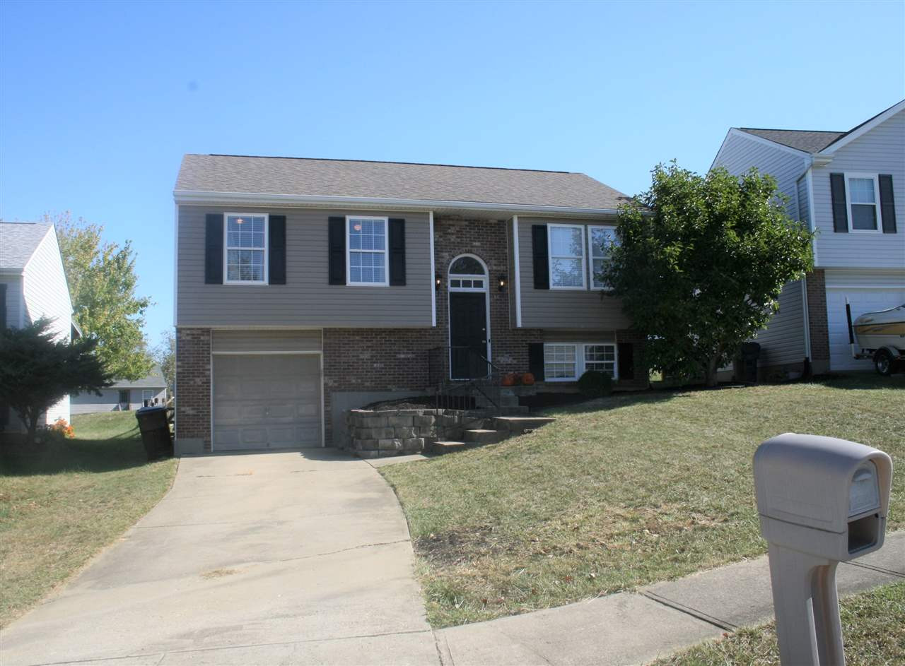 Photo 3 for 2788 Cappel Ct Hebron, KY 41048