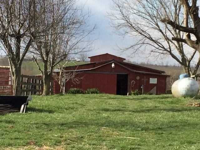 Photo 2 for 779 Dixie Hwy Carlisle, KY 40311