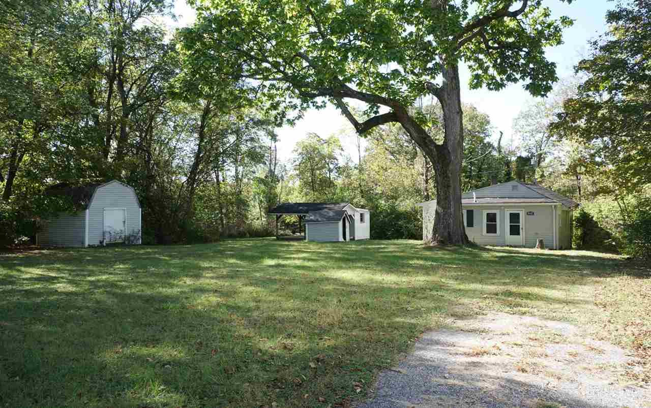 Photo 2 for 6142 Grove Rd Taylor Mill, KY 41015