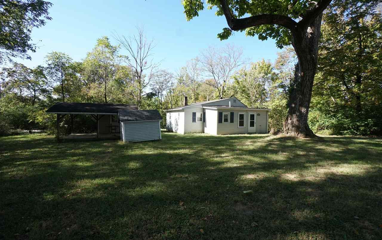 Photo 3 for 6142 Grove Rd Taylor Mill, KY 41015
