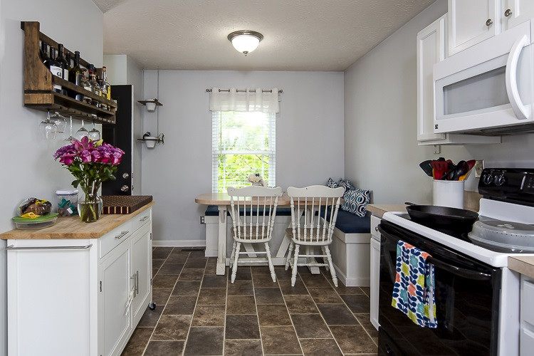 Photo 3 for 10186 Hiddenknoll Dr Independence, KY 41051