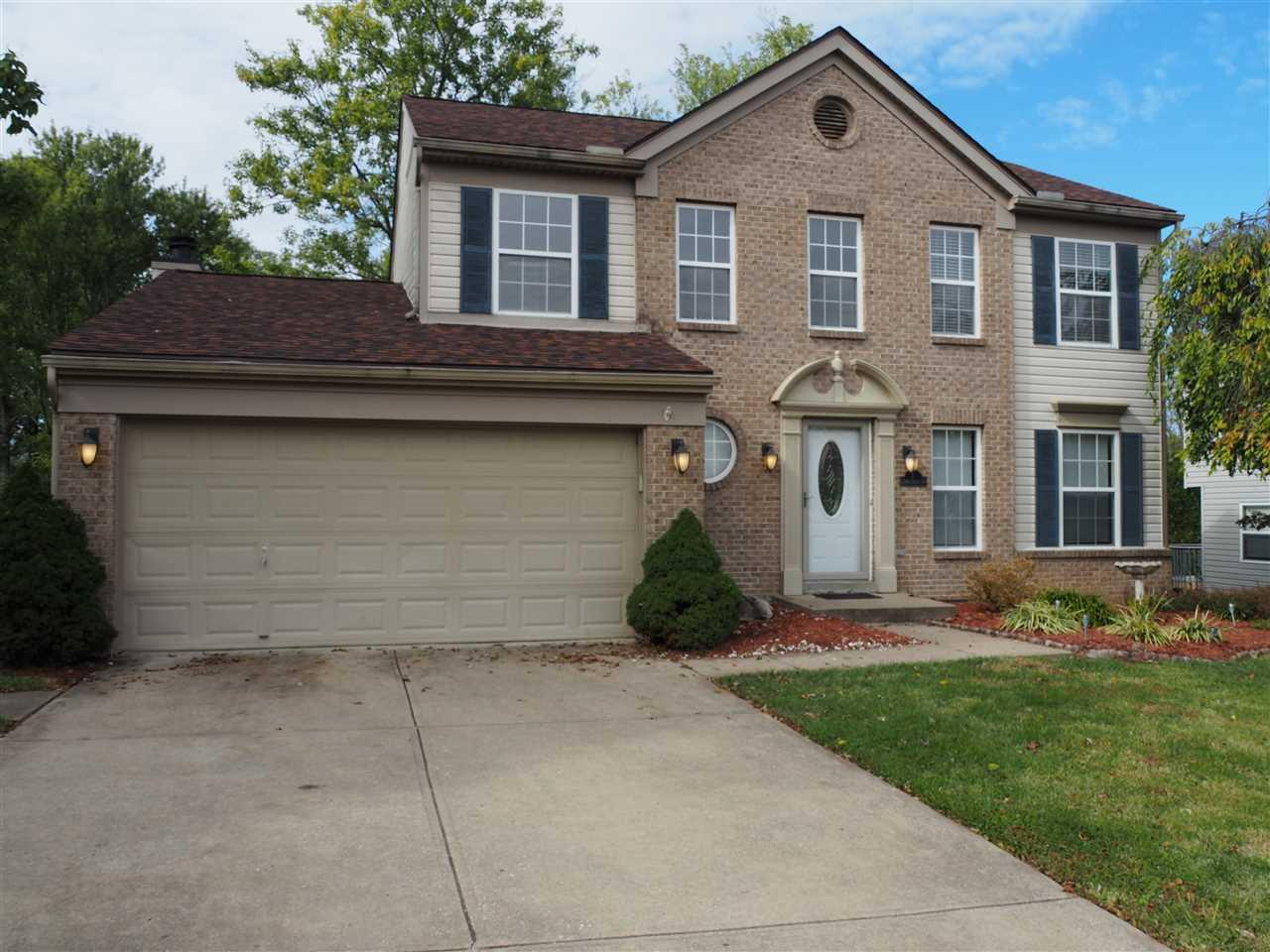 Photo 2 for 1 Laurel Ridge Dr Alexandria, KY 41001