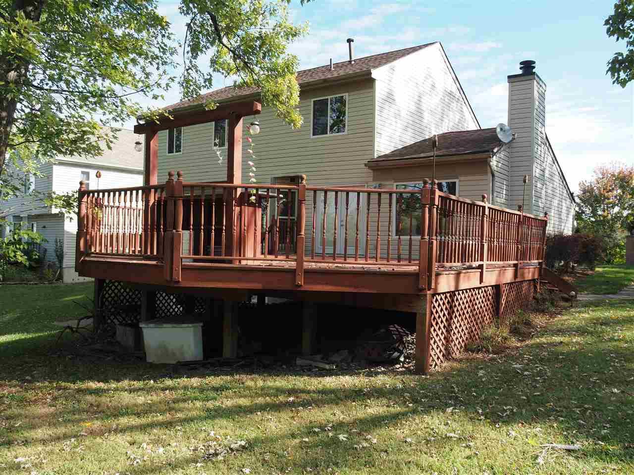 Photo 3 for 1 Laurel Ridge Dr Alexandria, KY 41001